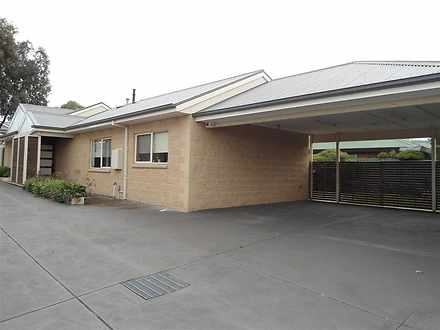 2/116 Anderson Road, Sunbury 3429, VIC Unit Photo