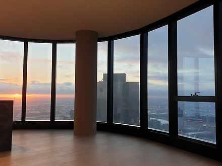 UNIT 7508/70 Southbank Boulevard, Southbank 3006, VIC Apartment Photo