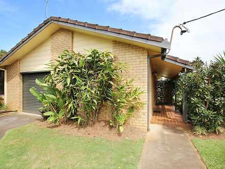 1/35 Anderson Street, East Ballina 2478, NSW Villa Photo