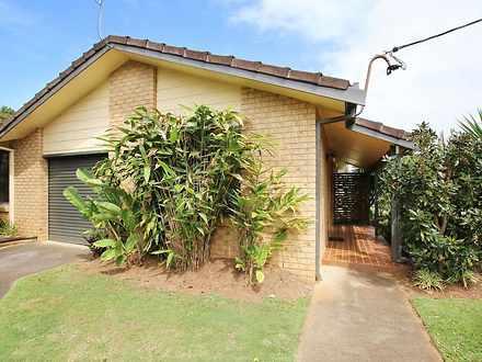 1/35 Anderson Street, East Ballina 2478, NSW Villa Photo