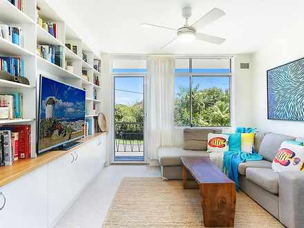 3/598 Pittwater Road, North Manly 2100, NSW Apartment Photo