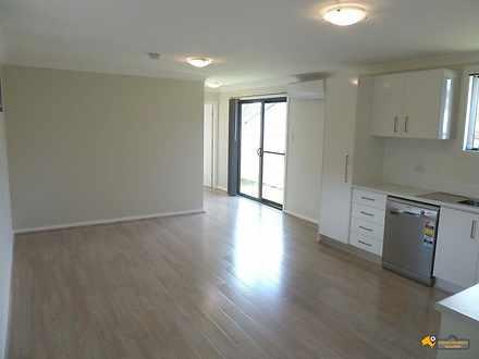 35A Tulloch Street, Blacktown 2148, NSW Flat Photo