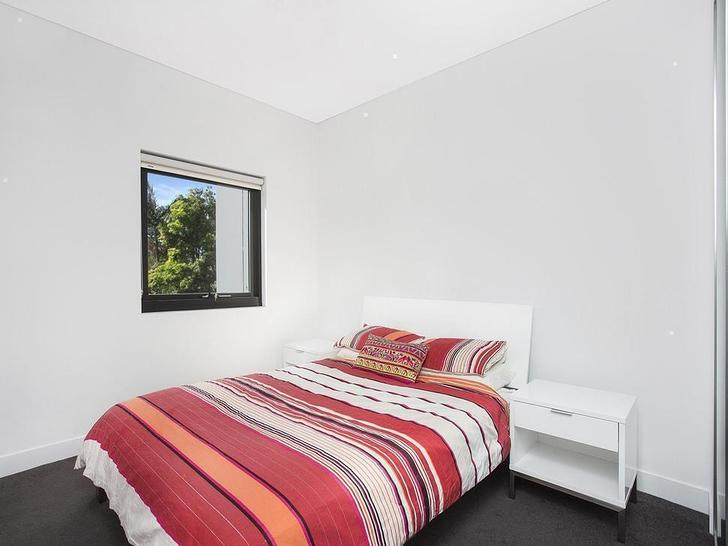 104/66 Atchison Street, Crows Nest 2065, NSW Apartment Photo