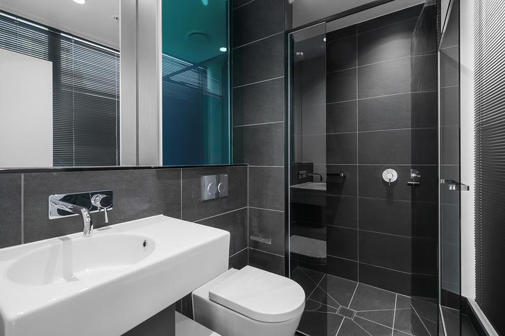 2910B/250 Spencer  Street, Melbourne 3000, VIC Apartment Photo