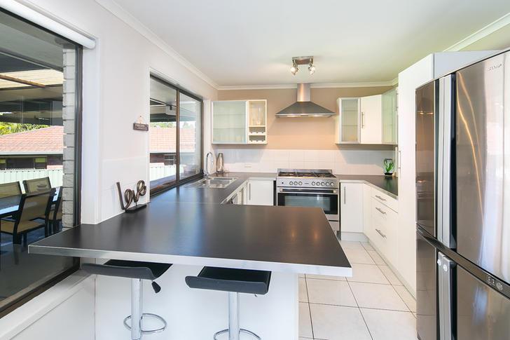 27 Plymstock Street, Alexandra Hills 4161, QLD House Photo