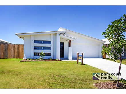Mountain Creek 4557, QLD House Photo