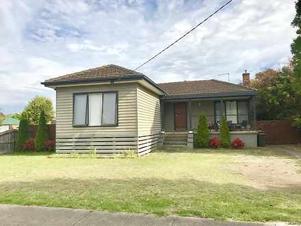 10 Whittakers Road, Traralgon 3844, VIC House Photo