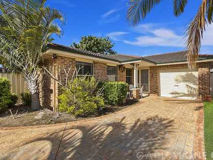 18A Oxford Drive, Lake Haven 2263, NSW House Photo