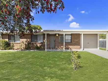 22 Kylie Street, Caboolture South 4510, QLD House Photo
