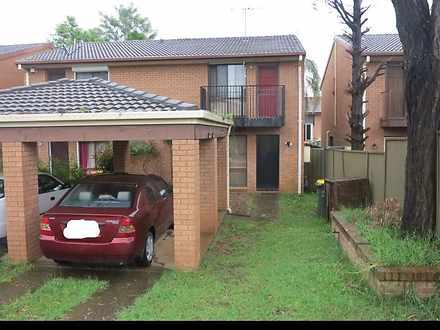 55C Belford Street, Ingleburn 2565, NSW House Photo
