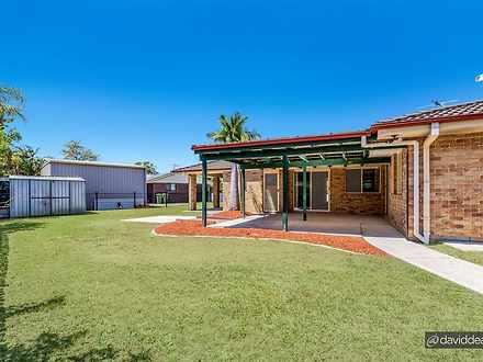 3 Julie Court, Bray Park 4500, QLD House Photo