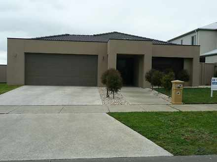 32 Graduate Place, Traralgon 3844, VIC House Photo