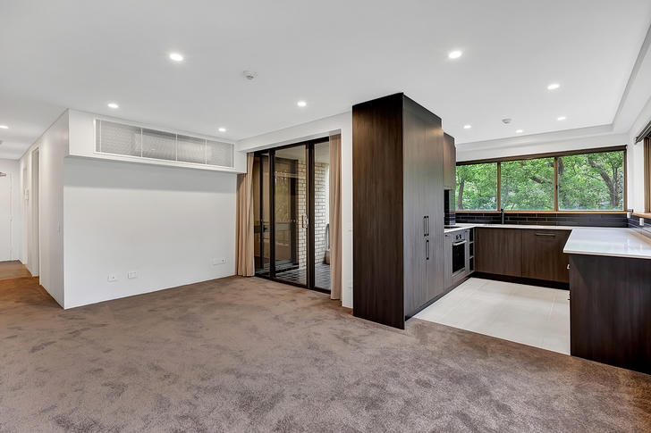 305/1 Boomerang Place, Woolloomooloo 2011, NSW Apartment Photo