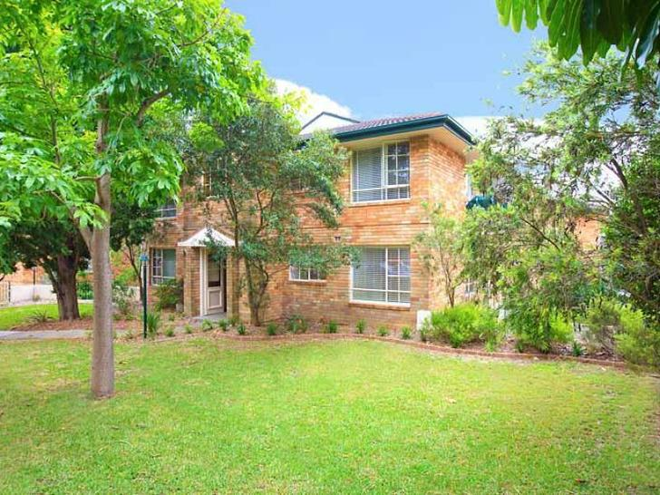 13/91 Burns Bay Road, Lane Cove 2066, NSW Unit Photo