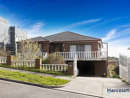 3 Westfield Drive, Doncaster 3108, VIC House Photo