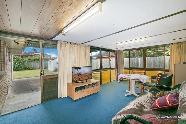 7 Tulong Court, Strathpine 4500, QLD House Photo