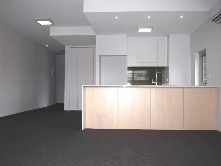4061 Watkin Street, Bruce 2617, ACT Apartment Photo