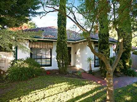 22 Nixon Street, Sunshine 3020, VIC House Photo