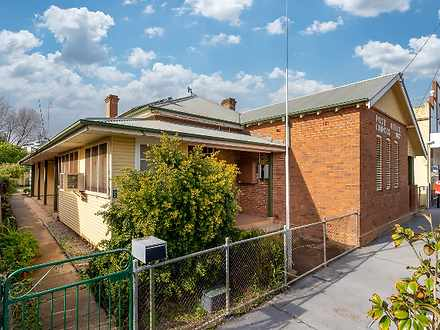 33 Obley Street, Cumnock 2867, NSW House Photo
