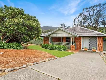 20 Coriedale Drive, Coffs Harbour 2450, NSW House Photo