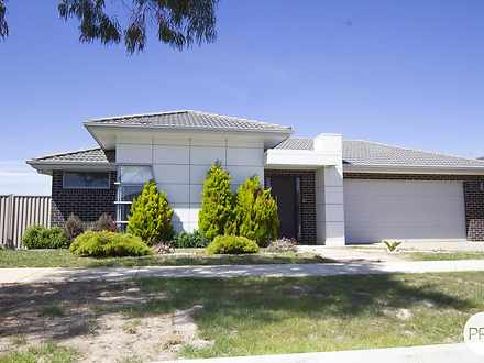 26 Echo Place, Alfredton 3350, VIC House Photo