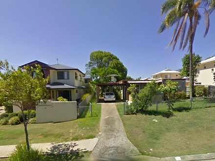 32 Ridge Road, Maroochydore 4558, QLD House Photo