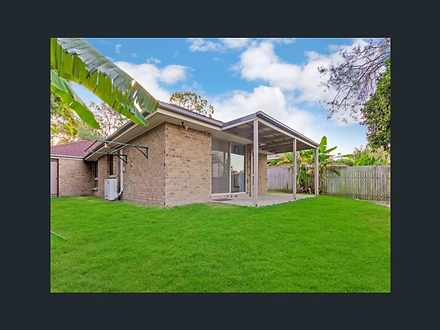 51 Serrata, Forest Lake 4078, QLD House Photo