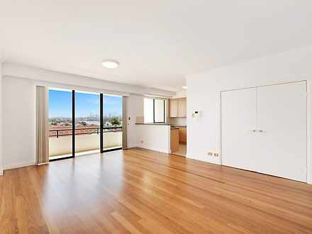 47/63A Barnstaple Road, Russell Lea 2046, NSW Apartment Photo