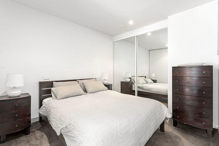 1013/555 Flinders Street, Melbourne 3000, VIC Apartment Photo