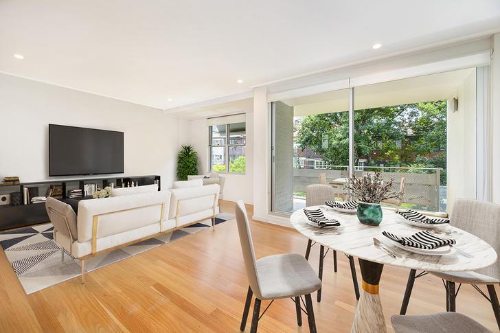 45/100 Barcom Avenue, Darlinghurst 2010, NSW Apartment Photo