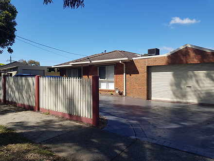 1 Eskdale Drive, Croydon Hills 3136, VIC House Photo