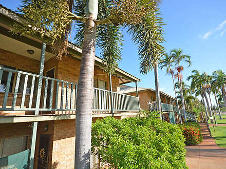 15/17 Dora Street, Broome 6725, WA Apartment Photo