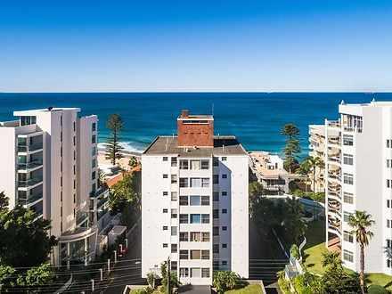 54/7-9 Corrimal Street, Wollongong 2500, NSW Studio Photo