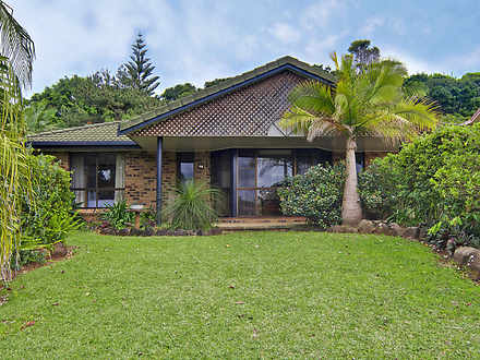 6 Bombora Place, Lennox Head 2478, NSW House Photo