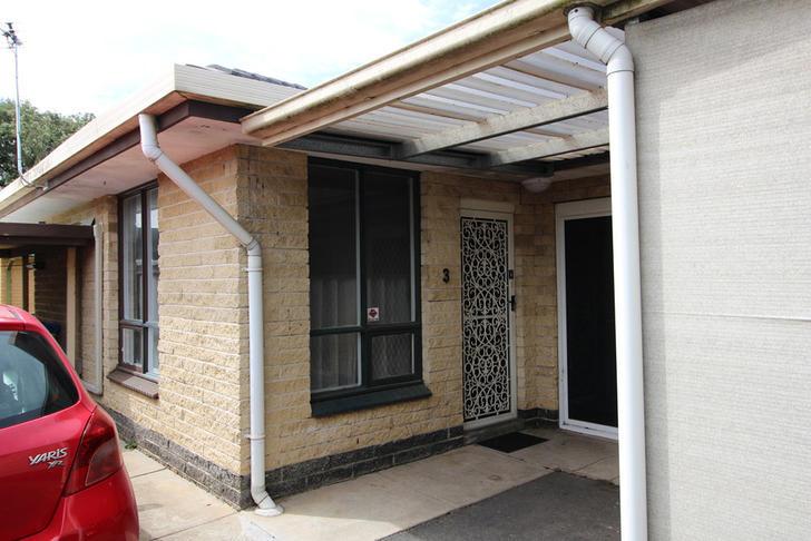 3/4 Cedar Avenue, Mount Gambier 5290, SA Unit Photo