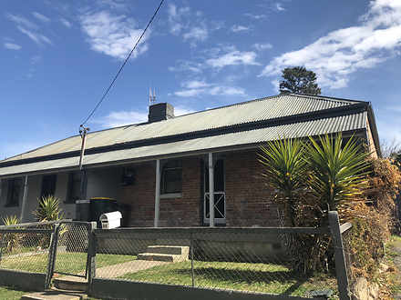 88 Faithfull Street, Goulburn 2580, NSW House Photo