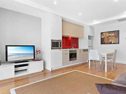 204/19 Honeysuckle Drive, Newcastle 2300, NSW Apartment Photo