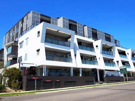 103/339-345 Mitcham Road, Mitcham 3132, VIC Apartment Photo