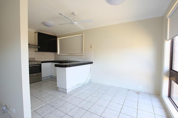 21 Queenscliff Drive, Woodbine 2560, NSW House Photo