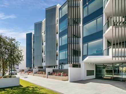 304/7 Cattalini Lane, North Fremantle 6159, WA Apartment Photo