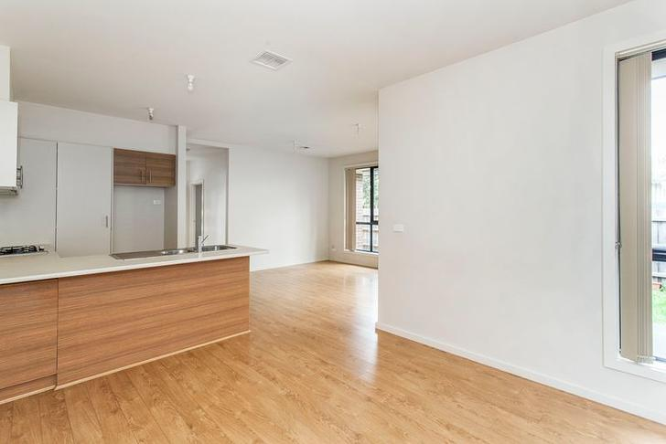 3/27-29 Colin Road, Oakleigh South 3167, VIC Townhouse Photo