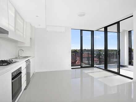 17/6 Buchanan Street, Carlton 2218, NSW Apartment Photo