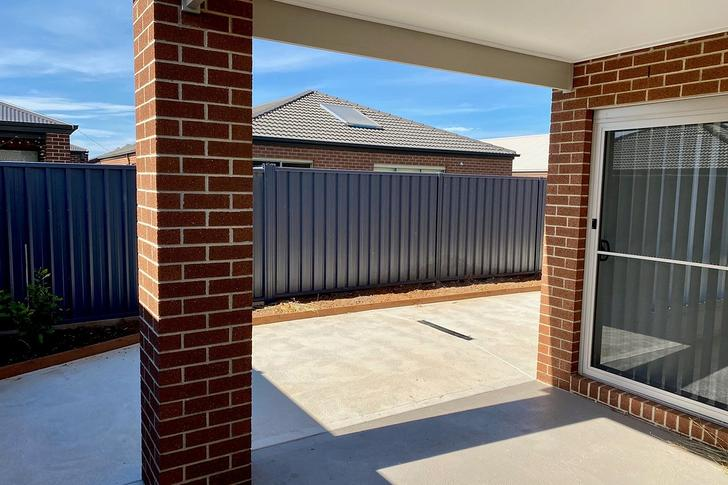 14 Buller Street, Melton South 3338, VIC House Photo