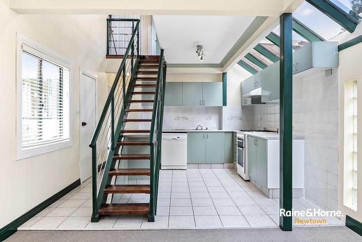187A Flood Street, Leichhardt 2040, NSW House Photo
