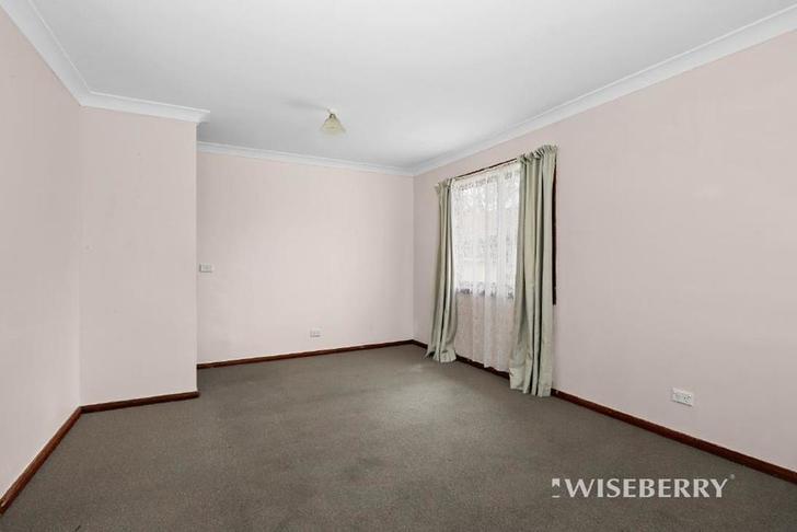 19 Mckeller Boulevard, Blue Haven 2262, NSW House Photo