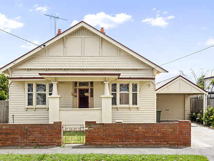 16 Sharp Street, Newtown 3220, VIC House Photo