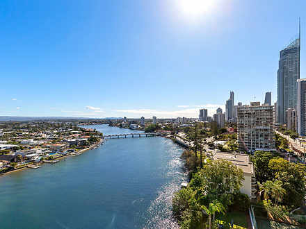 66/2940 Gold Coast Highway, Surfers Paradise 4217, QLD Apartment Photo