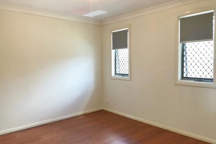 14A Park Road, East Hills 2213, NSW Duplex_semi Photo