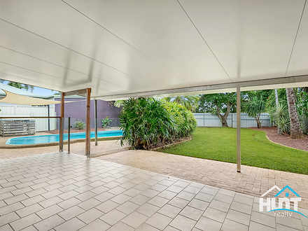 80 Impey Street, Caravonica 4878, QLD House Photo