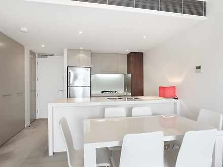 302/19-21 Grosvenor Street, Neutral Bay 2089, NSW Apartment Photo